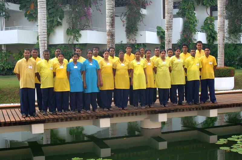 4 ayurveda - individual-doctors