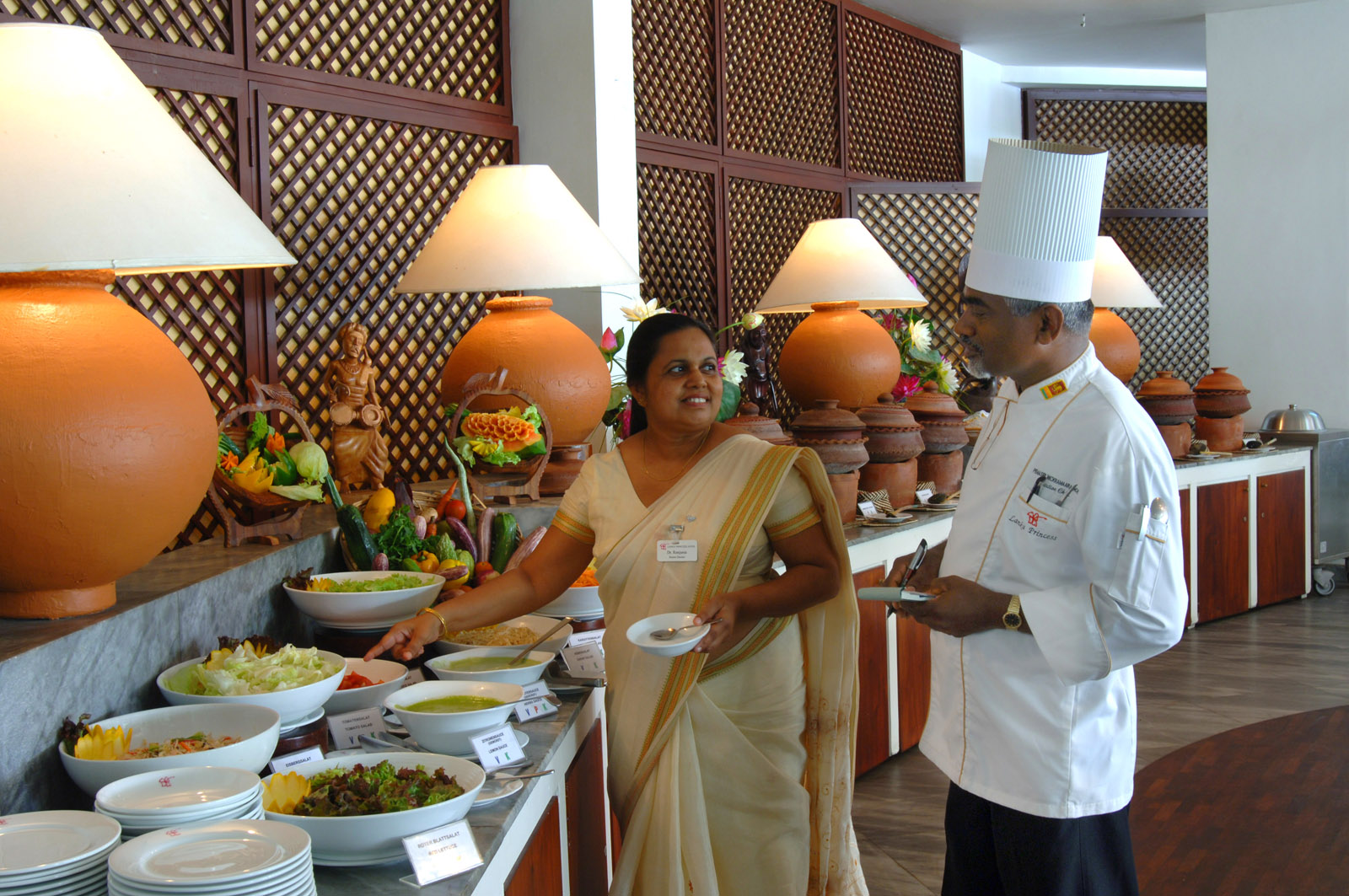 https://www.lankaprincess.com/wp-content/uploads/2014/12/Ayurveda-Restaurant-Lanka-Princess-New-batch-12-61.jpg