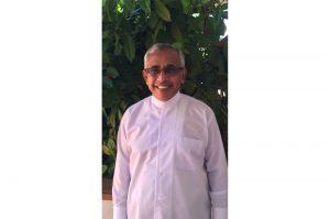 Dr. Herath