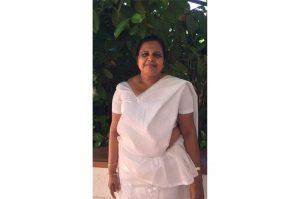 Dr. Rangani