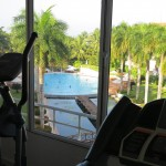 In-house Recreaton at Lanka Princess Hotel