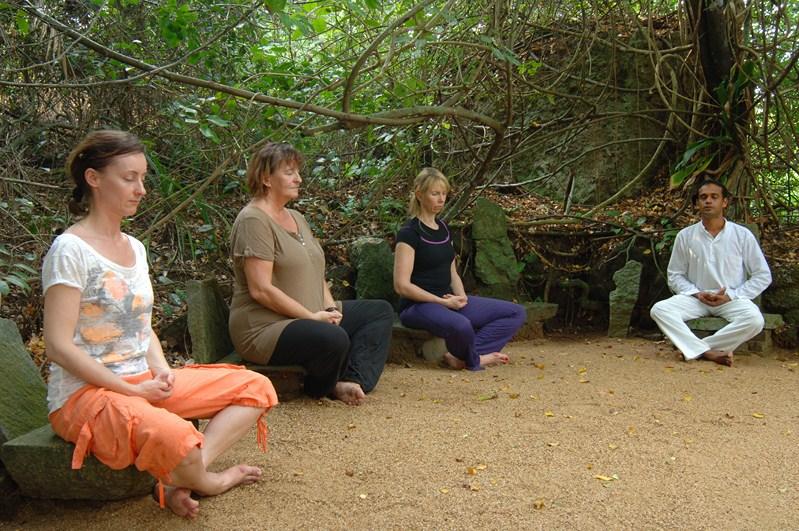 https://www.lankaprincess.com/wp-content/uploads/2014/12/Lanka-Princess-Meditation-lanka-princess-meditation-temple-island-1-copy.jpg