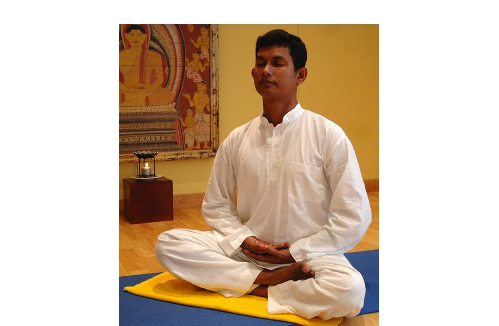 https://www.lankaprincess.com/wp-content/uploads/2014/12/Lanka-Princess-Meditation1.jpg