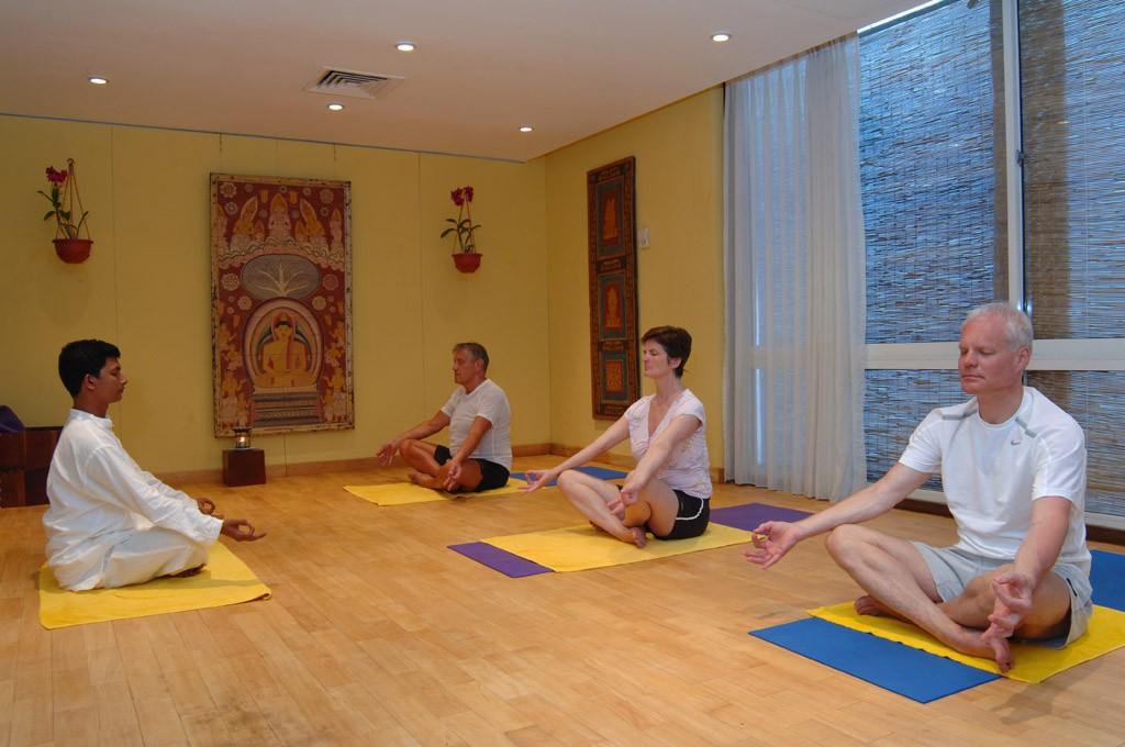 Lanka Princess - Yoga 7 (9)