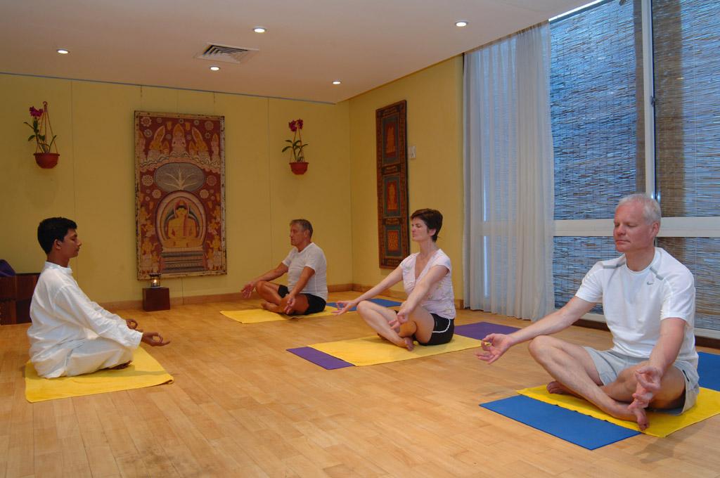 https://www.lankaprincess.com/wp-content/uploads/2014/12/Lanka-Princess-Yoga-7-91.jpg